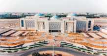 saudi-arabia companies tech