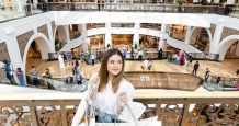 digital commerce spending global cent