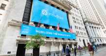 snowflake hottest ipo