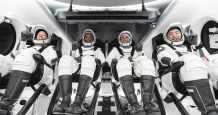 mission spacex nasa systems longest