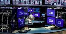 germany stimulus pandemic recovery massive