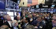goldman amazon grocery stocks gap