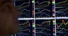 making fedex stocks