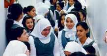 kuwait exams semester students agokuwait