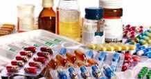 sczone pharmaceutical support investment eda