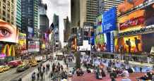 times square debt project cmbs