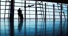 iata travel pass app boss