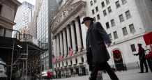 treasury yields further stimulus traders