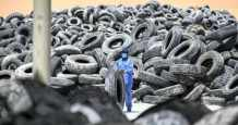 tyres tonnes ain wheel