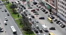 ajman traffic jan fine discount