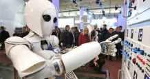 saudi-arabia artificial intelligence projects arabia