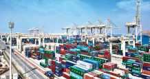 bahrain trade american agreement zone
