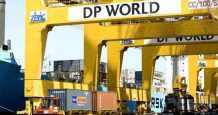 uae china dp-world trade world