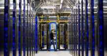uae report cyberattacks businesses