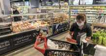 ezdehar purchases minority