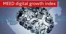 digital transformation enoc uae