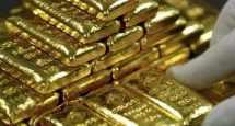 uae gold hub global steps
