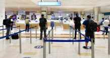 uae india flight restrictions covid