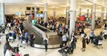 india uae flights charter rules