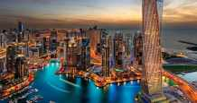 uae foreign investment funds huge