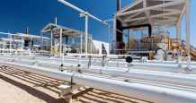 uae oil production