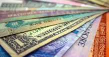 oman banks loan mostly regional