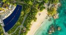 greek islands covid tourist starved