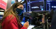 europe stocks vaccine hope european