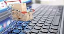 gulf warehouse commerce market amid