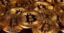 wall-street bitcoin heart investors