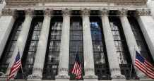 wall-street jobs reuters bonds