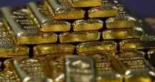 silver gold platinum industrial prices