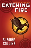 02 Catching Fire bcrs