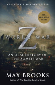 World War Z bc [v]