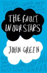 The Fault in Our Stars BC