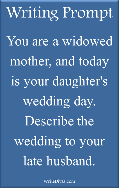 5-23 WP You are a widowed mother POST