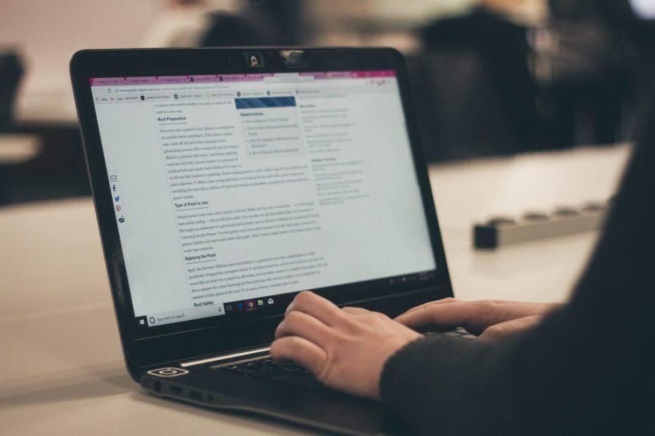 blogging-as-a-career-writeers
