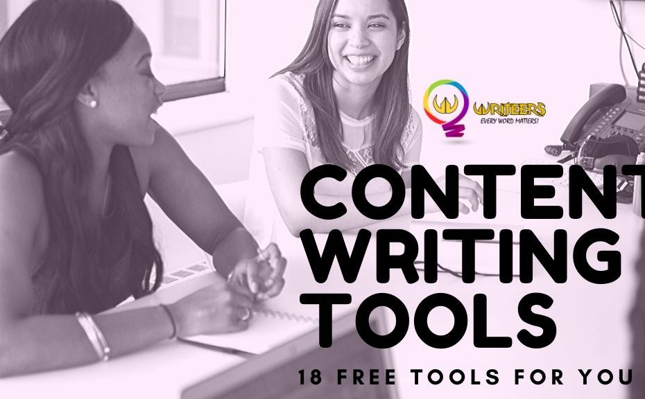 content-writing-tools-featured image