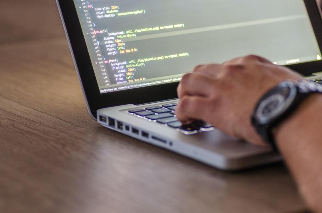 work-from-home-coding jobs