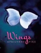 wings_cover_sidebar