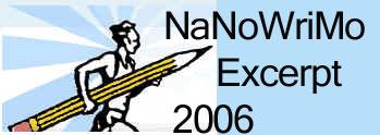 nanowrimoex-061