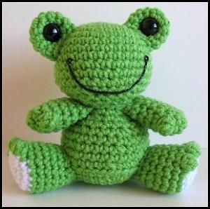 ycmt-frog