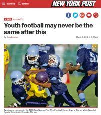 new_york_post_youth_football