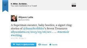allyson latta tweet