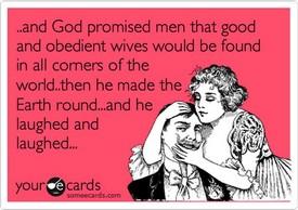 promisedmen