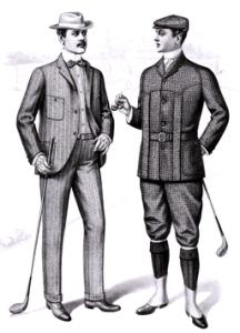 Golfing_Clothes