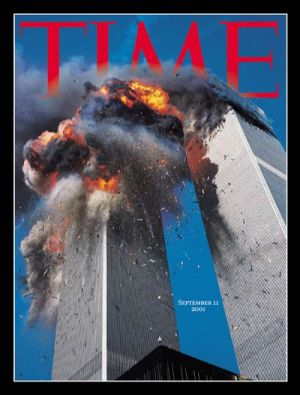 time-cover-9-11