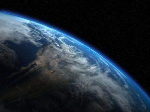 earthedge