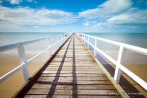 longboardwalk