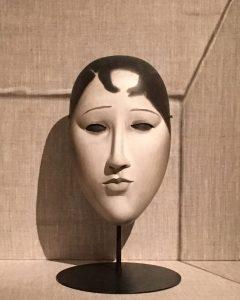 japanese-mask-1118172_1280